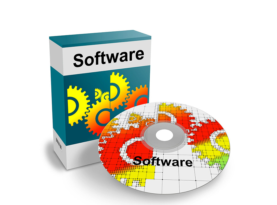 Vendita Software